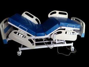bed elektrik